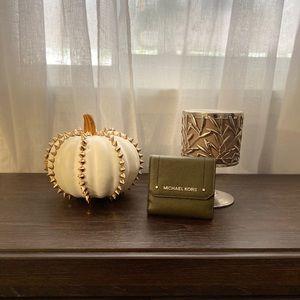 Michael Kors Original Wallet
